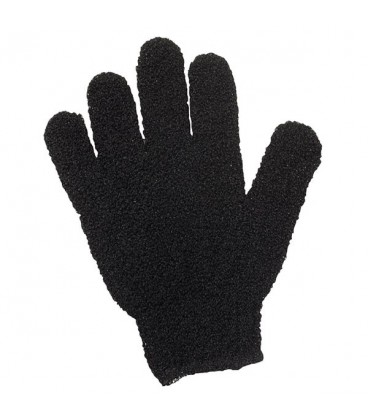 GS Professional Heat Protectant Glove -- OUT OF STOCK