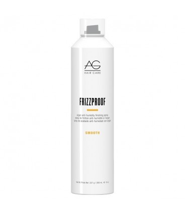 AG Frizzproof - 227g