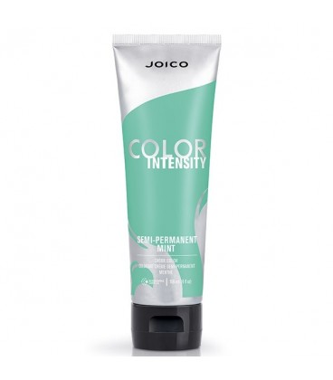 Joico Color Intensity Mint - 118ml