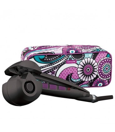 BaByliss PRO Charcoal -  BABNTCHM1C