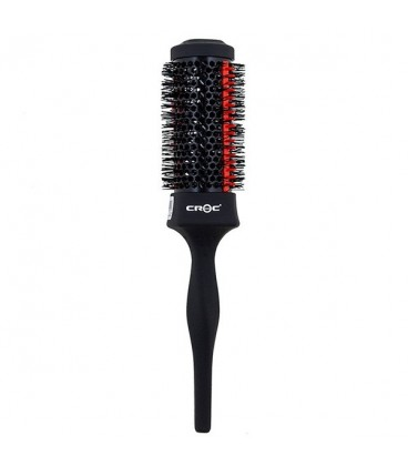 CROC Silicone Round Brush - 43mm